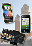 Best of MWC 2010