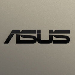 Asus cutting back on the bloatware, plans to update ZenFone 3 and ZenFone 4 to Android