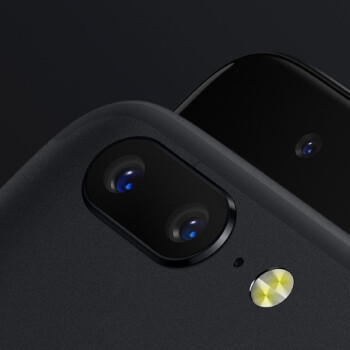 OnePlus 5 video stabilization update demoed in new official video