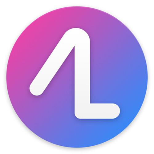 Action Launcher 27 veröffentlicht mit neuen Wetter-Widget, App Shortcuts Verbesserungen, mehr