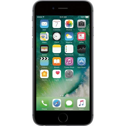 Verizon Phones Iphone  Plus