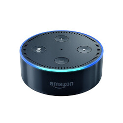 Error allows consumers to grab the Amazon Echo Dot for free; Amazon cancels the orders
