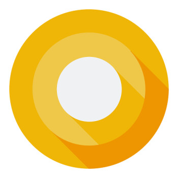 Watch Google's Android O reveal event livestream right here!