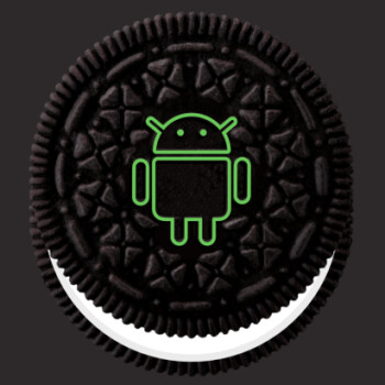 Android 8.0 Oreo update begins to roll out to devices in the beta program