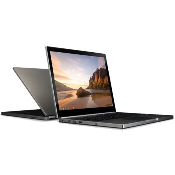 Google to launch new Chromebook Pixel, smaller Google Home along with new smartphones
