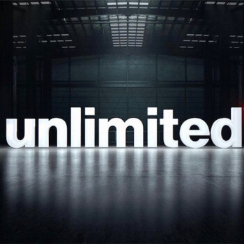 Verizon splits its unlimited data plan into 3 new ones with more caveats and restrictions