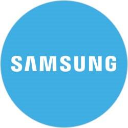 Samsung Galaxy S9 might feature modular capabilities