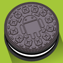 """""""Unknown Sources"""" checkbox switches from a user setting to a permission on Android Oreo"""