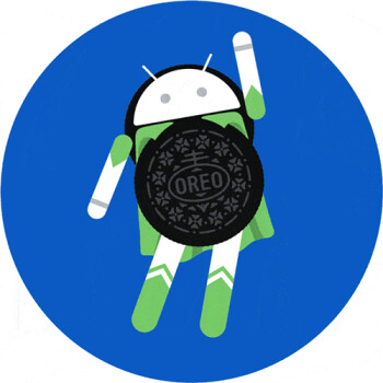 Google releases video showing how Android Oreo's statue was created