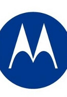 Motorola set-top boxes to get MOTOBLUR, connect with phones?