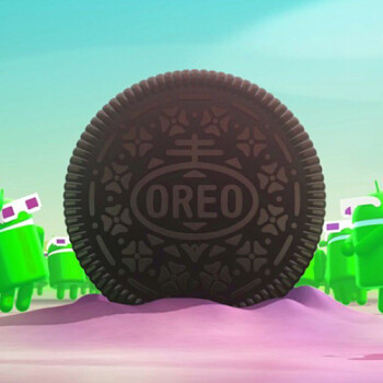 Android Oreo carries over Bluetooth issues from Nougat