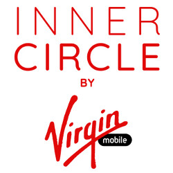 Virgin Mobile adds current iPhone users to Inner Circle, offering one-year of unlimited for $1