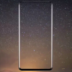 Report: Xiaomi Mi MIX 2 could share its unveiling date with the Apple iPhone 8