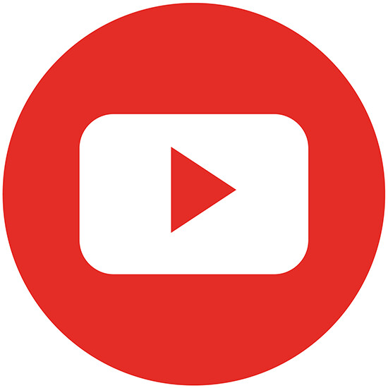 You can change the timing for YouTube's double-tap to seek
