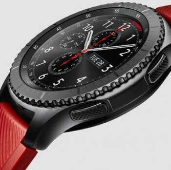 samsung gear s4 gear sport rumor review specs features. Black Bedroom Furniture Sets. Home Design Ideas
