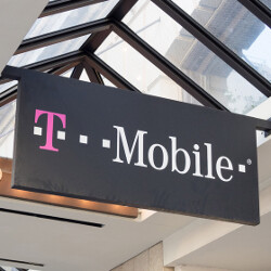 T-Mobile is allowing those in Hurricane Harvey's way to make free calls and texts