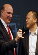HTC's commitment to Microsoft is still intact