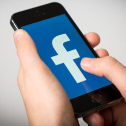 Facebook and Instagram go down on Saturday morning