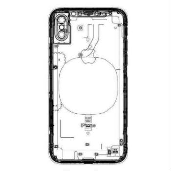 iPhone 8 wireless charging reportedly not fast