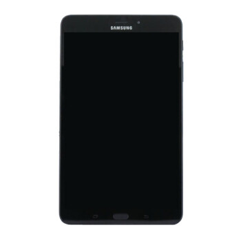 Samsung Galaxy Tab A 8.0 (2017) to be launched as Galaxy Tab A2 S