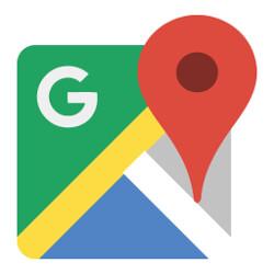Aktualisieren auf Google Maps ermöglicht es Oreos Picture-in-Picture-Funktion, an der App