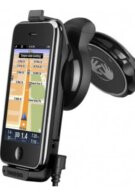 TomTom posts a profitable quarter thanks to their iPhone app