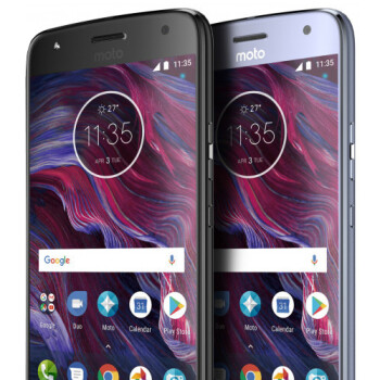 After multiple false alarms, the Moto X4 may finally make its official debut on September 2