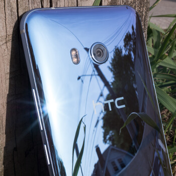 HTC is doing so badly it just got outsold by Oppo in its own home country