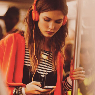 Amazon offering Music Unlimited at 50% off to students, Prime Students only pay $1 per month