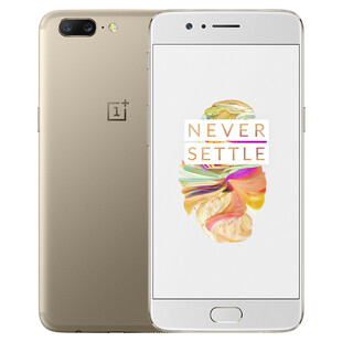 You can buy a OnePlus 5 (and other OnePlus products) for 10% off if you're a student