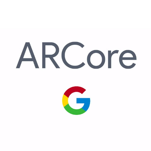 ARCore ist die Antwort von Google auf Apples ARKit - Augmented Reality für die Massen, keine Dual-Kameras benötigten