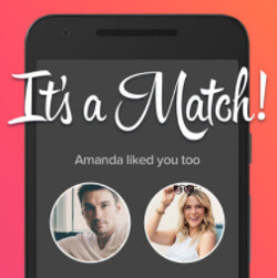 Tinder Gold allows you to see who liked you, now available in the US