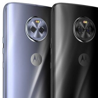 Motorola Moto X4 to be announced at IFA 2017 this week