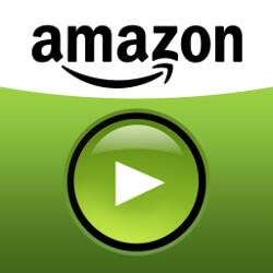 Image result for app amazon prime video