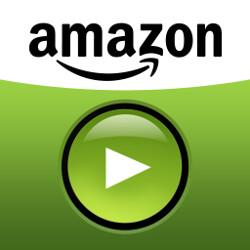 Amazon Prime Video App jetzt direkt im Google Play Store im U.S.