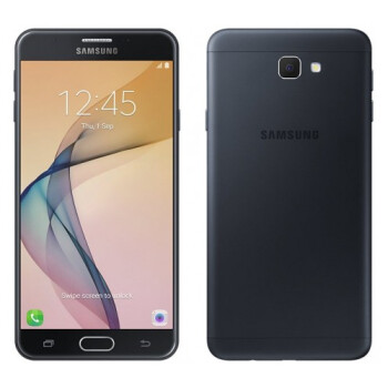 Android 7.0 Nougat coming soon to the Samsung Galaxy J5 Prime