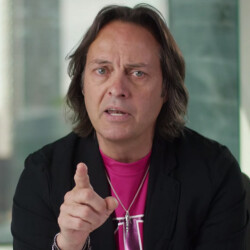 T-Mobile gets ready to make its next Un-carrier announcement on September 6th