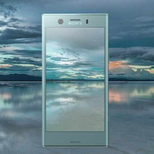 info for 6c283 077a8 Sony says you shouldn't use the Xperia XZ1 and XZ1 Compact ...