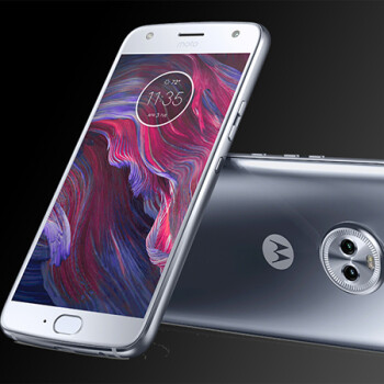 Moto X4 specs comparison versus Nokia 6 and the Samsung Galaxy A5 (2017): Viable mid-rangers