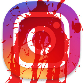 Instagram breach results in up to 6 million users' phones and email adresses being sold for 10 bucks a pop