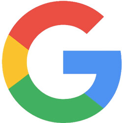 Google Search app for iOS is updated with Trending Searches feature