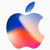 Apple iPhone tenth anniversary model is now rumored to be the iPhone X