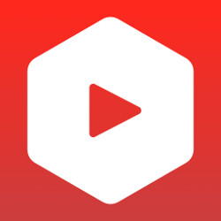 YouTube client ProTube feels the heat from Google, removes itself from the App Store