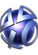 Sony Ericsson handsets expected to see the PlayStation Network?