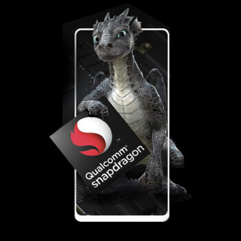 Qualcomm confirms the Xiaomi Mi MIX 2 will be powered by Snapdragon 835, reveals device's outline