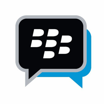 BlackBerry splits BBM into three services, switching platforms no longer possible after September 25
