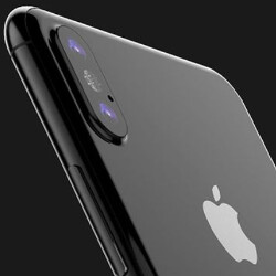 Piper Jaffray: iPhone users not terribly excited about the new 2017 models
