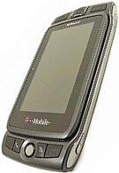 T-Mobile Sidekick LX 2009 owners expected to see OTA update
