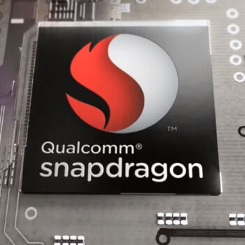 No, there's not going to be a Qualcomm Snapdragon 836 chipset