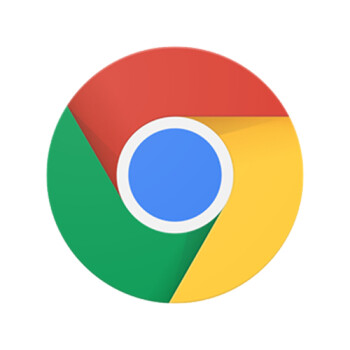 Chrome 61 for Android released, here is what's new